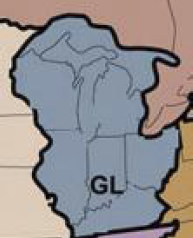 GR-Region